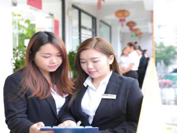 深圳东莞汽车美容保养加盟连锁有市场吗