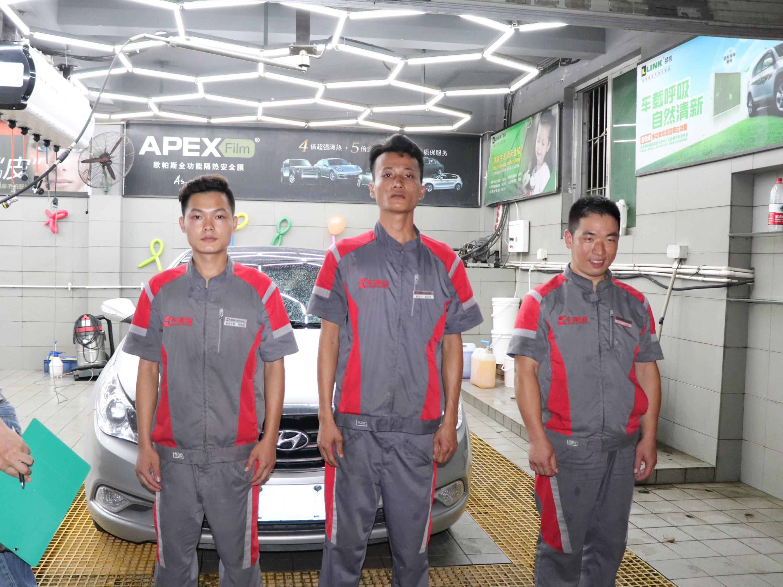 怎么辨别优质的刹车油?