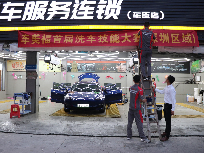 深圳那种品牌的刹车油最受顾客喜欢?