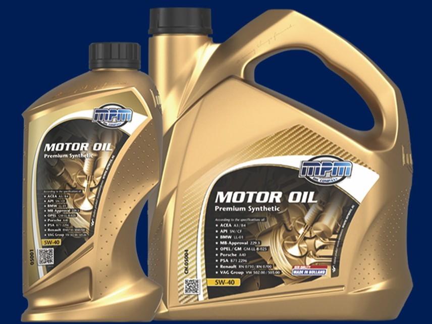 汽车机油哪种好用?最受顾客欢迎的是哪种,车用润滑油知识大全