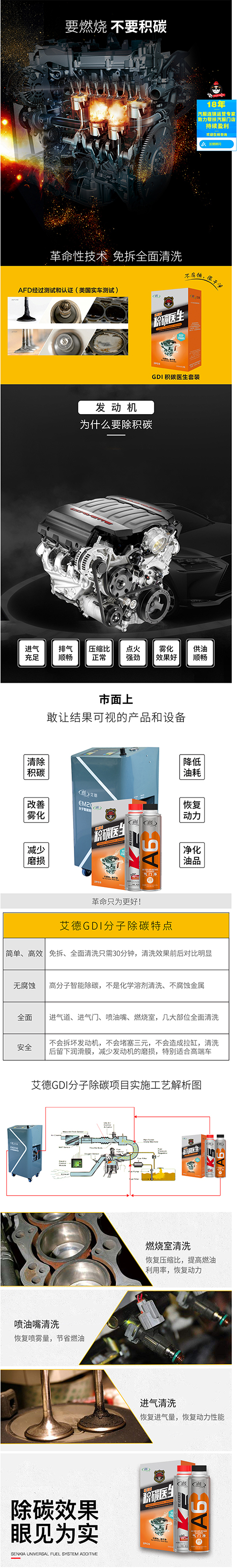 www.chemeifu.net_products_adjtys